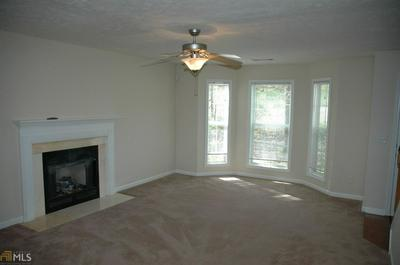 123 MONTROSE WAY, LAGRANGE, GA 30240 - Photo 2