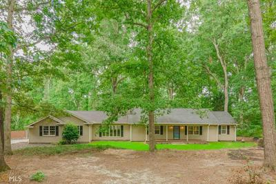 454 VANNA RD, Royston, GA 30662 - Photo 1