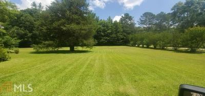 3131 S SMITH RD, Loganville, GA 30052 - Photo 2