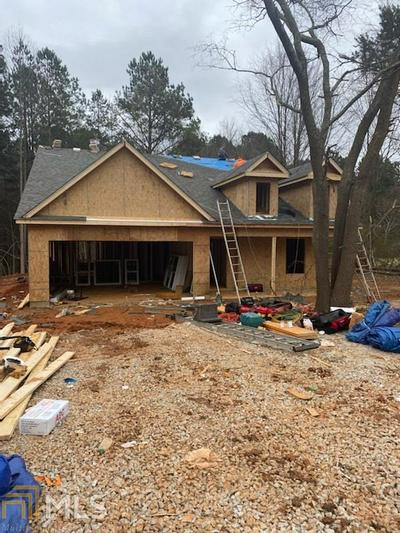 127 W FREEMAN ST, Maysville, GA 30558 - Photo 2