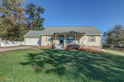 1009 CHESTER WOODS CT, Griffin, GA 30223 - Photo 1