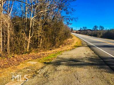 0 W MAIN ST, Franklin Springs, GA 30639 - Photo 2