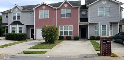 2256 NICOLE DR, Hampton, GA 30228 - Photo 1