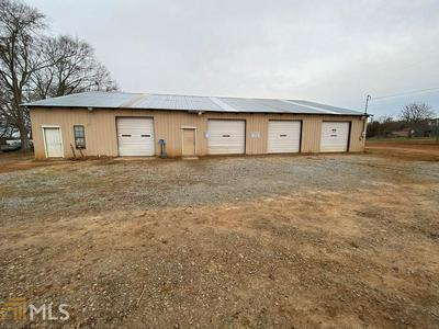 2431 HIGHWAY 172 W, Bowman, GA 30624 - Photo 1