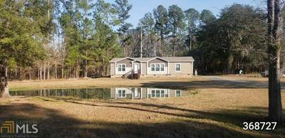 37 COOK RD, Fleming, GA 31309 - Photo 2