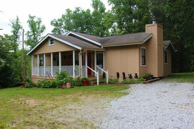 27 JAKE FIELD LN, Clayton, GA 30525 - Photo 1