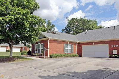 119 HOLIDAY RD, Buford, GA 30518 - Photo 2