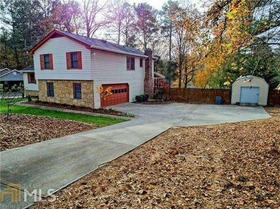 1845 HIGHPOINT RD, Snellville, GA 30078 - Photo 2