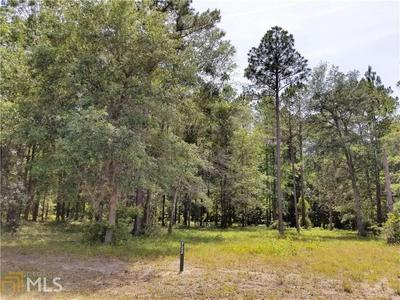 0 COOPERS PT LOT 722, Townsend, GA 31331 - Photo 1
