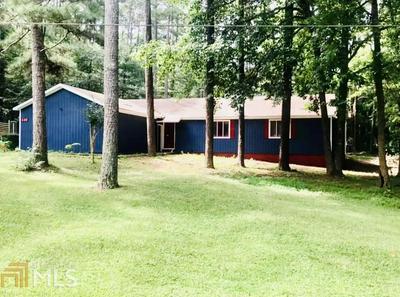135 WINDY HILL RD, Fayetteville, GA 30214 - Photo 2
