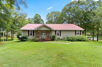 1667 STARK RD, Jackson, GA 30233 - Photo 2