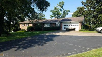1357 JEFFERSON HWY, Winder, GA 30680 - Photo 1