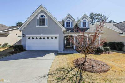 211 COLLIERSTOWN WAY, Peachtree City, GA 30269 - Photo 1
