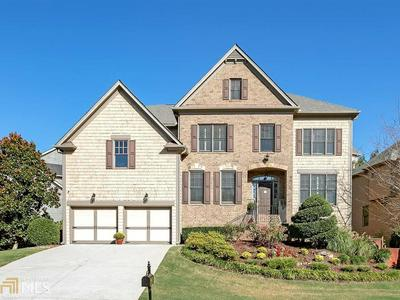 434 OAK VALLEY CIR SE, Smyrna, GA 30082 - Photo 1