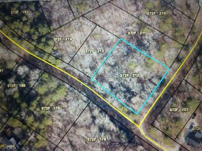 97 DOGWOOD TRL, Martin, GA 30557 - Photo 2