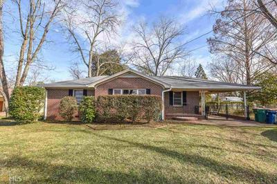 461 WHITEHEAD RD, Athens, GA 30606 - Photo 1