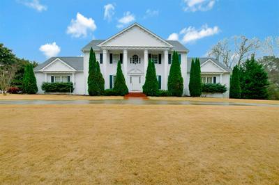 9430 RIVERCLUB PKWY, Johns Creek, GA 30097 - Photo 1