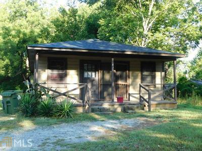 423 CIRCUS ST, Griffin, GA 30223 - Photo 1