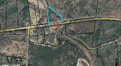 8435 THOMASTON RD, Macon, GA 31220 - Photo 1