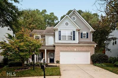 3342 LANTERN VIEW LN, Scottdale, GA 30079 - Photo 1