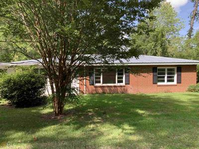 5520 PINE DR, Eastman, GA 31023 - Photo 1