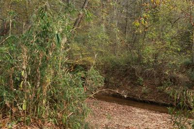 2940 SAND HILL RD, Bowman, GA 30624 - Photo 2