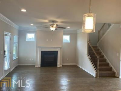 115 CHURCH ST, Lawrenceville, GA 30046 - Photo 2