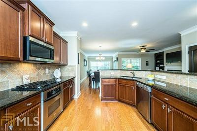 3864 FAIRHILL PT, Alpharetta, GA 30004 - Photo 2