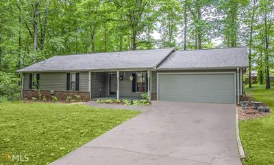 1100 LOIS LN, Watkinsville, GA 30606 - Photo 1