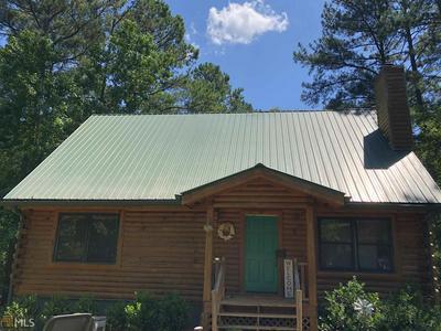 61 SANDPIPER CT, Monticello, GA 31064 - Photo 1