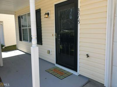 3965 KEYSTONE PL, CONLEY, GA 30288 - Photo 2