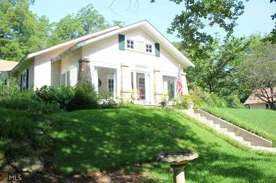 412 LINCOLN ST, LaGrange, GA 30240 - Photo 2