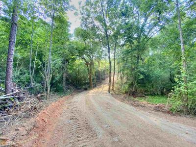 0 KEITH RD, Greenville, GA 30222 - Photo 1