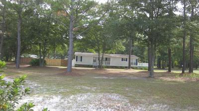 1271 COURTHOUSE RD, Springfield, GA 31329 - Photo 2