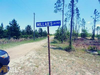 1850 BURNT FORT RD, FOLKSTON, GA 31537 - Photo 2
