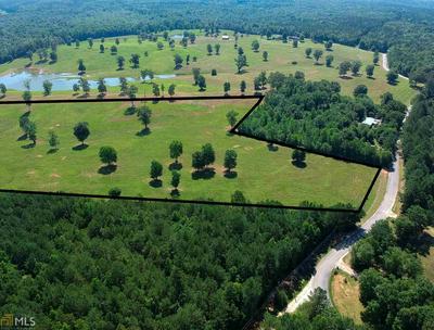 0 HODGES FARM RD, Mansfield, GA 30055 - Photo 2