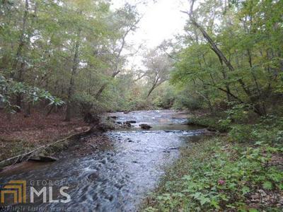 0 OAK MOUNTAIN RD, Shiloh, GA 31826 - Photo 2