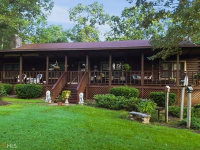 10291 WHITE HOUSE PKWY, Woodbury, GA 30293 - Photo 1