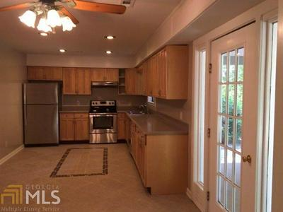 32 SILVER SHOALS RD # 8, Eastanollee, GA 30538 - Photo 2