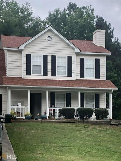 318 CROSSWALK DR, Auburn, GA 30011 - Photo 1