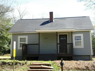 2207 EMORY ST SW, COVINGTON, GA 30014 - Photo 2