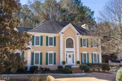 109 SWEETWATER OAKS, Peachtree City, GA 30269 - Photo 2