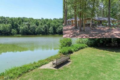 1291 BRAYS LAKE RD, Royston, GA 30662 - Photo 1