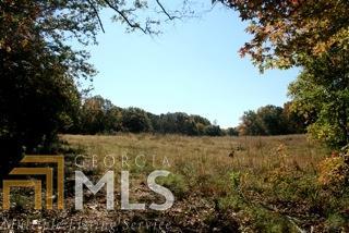 0 MAXWELL MILL RD, Dewy Rose, GA 30634 - Photo 1