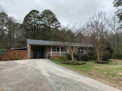 455 GOODWIN DR, Summerville, GA 30747 - Photo 1