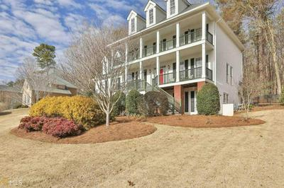 122 INTERLOCHEN DR, Peachtree City, GA 30269 - Photo 2