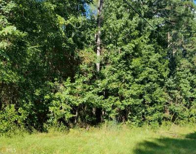 0 S STEEL BRIDGE RD 190-1, Eatonton, GA 31024 - Photo 1