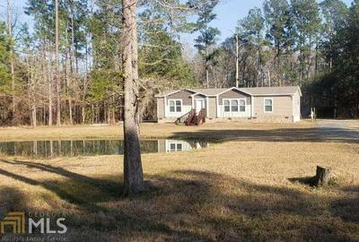 37 COOK RD, Fleming, GA 31309 - Photo 1