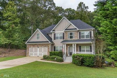 281 GATLIN RIDGE RUN, Dallas, GA 30157 - Photo 1