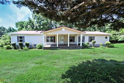 626 HALE RD, Maysville, GA 30558 - Photo 1